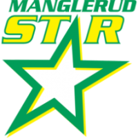 Manglerud Stars