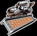 Sheffield_Steelers