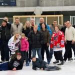 fun_on_ice