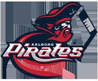 aalborg pirates � pirates support