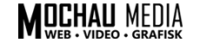 Mochau Media